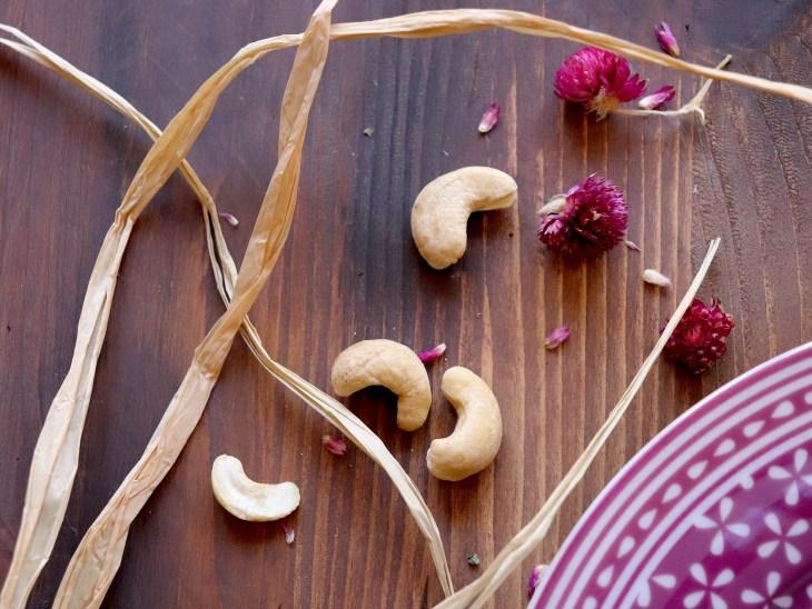 ricetta-lenticchie-con-cavolo-e-capra