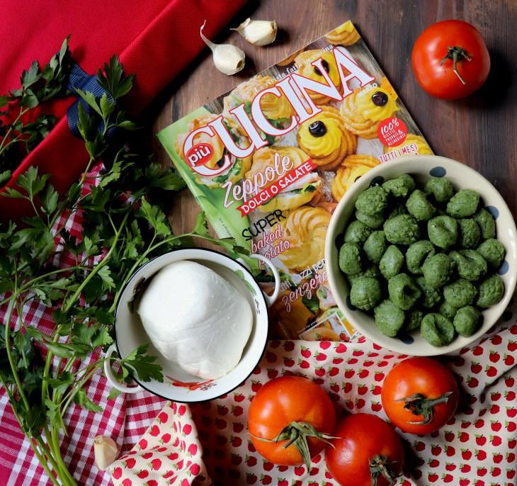 ricetta-gnocchi-alla-sorrentina-con-erbe-di-provenza