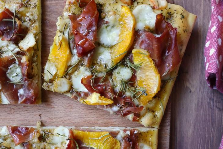 ricetta-focaccia-capra-e-arancia