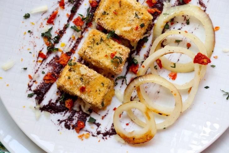 ricetta-insalata-greca-con-feta-impanata