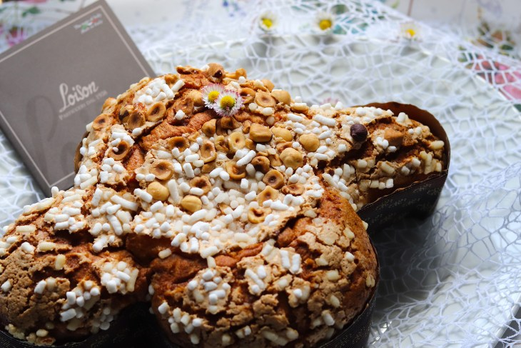 colomba-loison