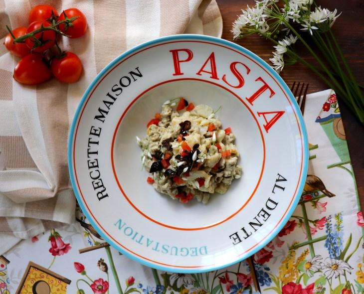 ricetta-pesto-aglio-orsino