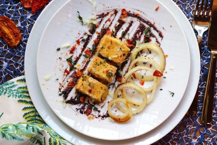 ricetta-feta-impanata