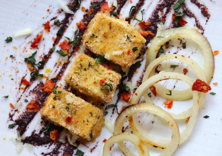 ricetta-insalata-greca-scomposta