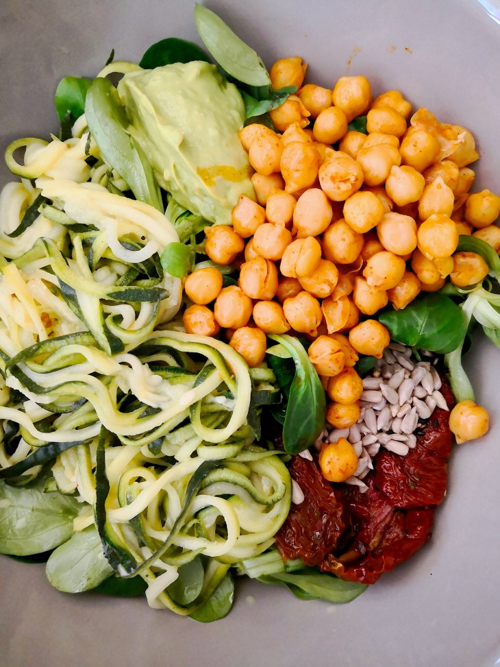 veggie-bowl-torino