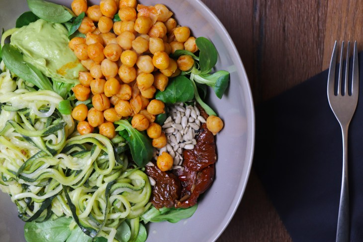 veggie-bowl-convie