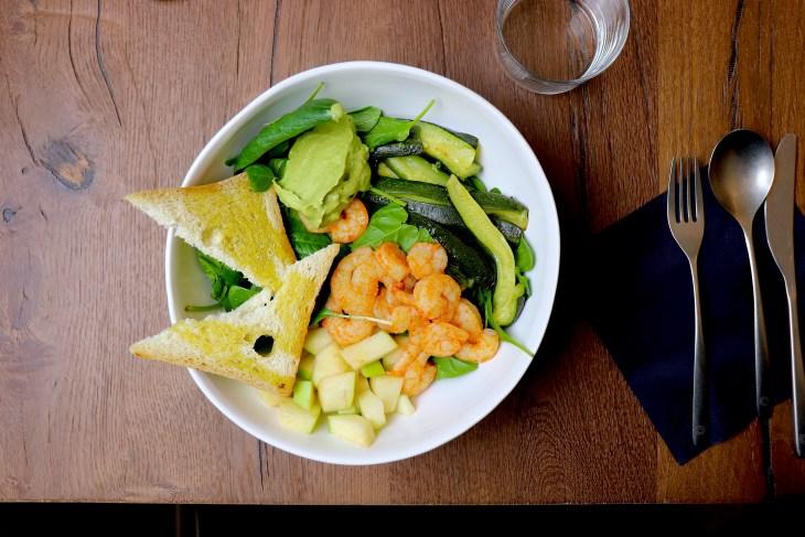 bowl-ai-gamberetti-convie