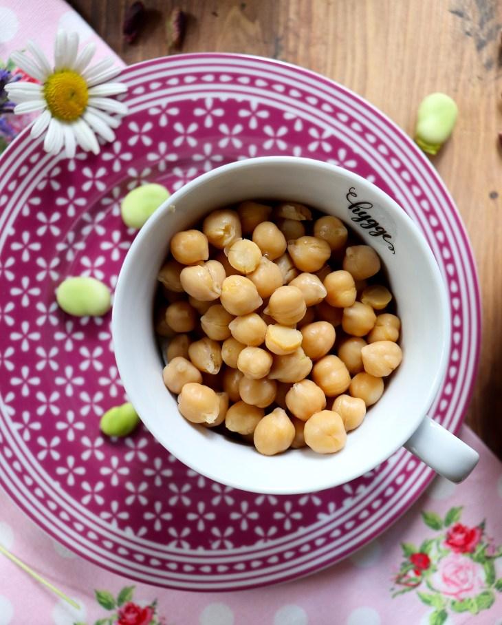 ricetta-hummus-con-pesto-di-pistacchio