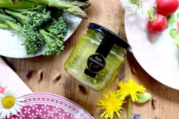 ricetta-hummus-pistacchio