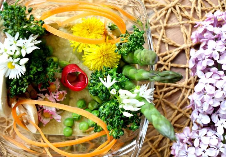 ricetta-giardino-salato-festa-mamma