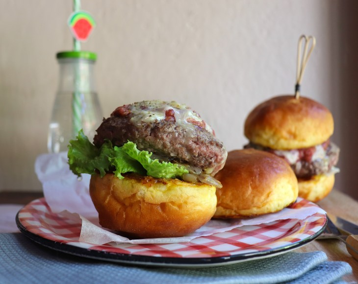 ricetta-hamburger-bovi-carne-genuina