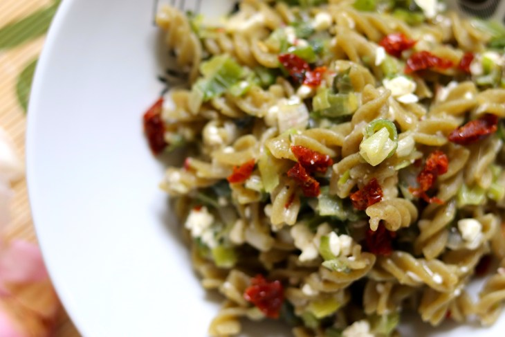 ricetta-fagioli-mung