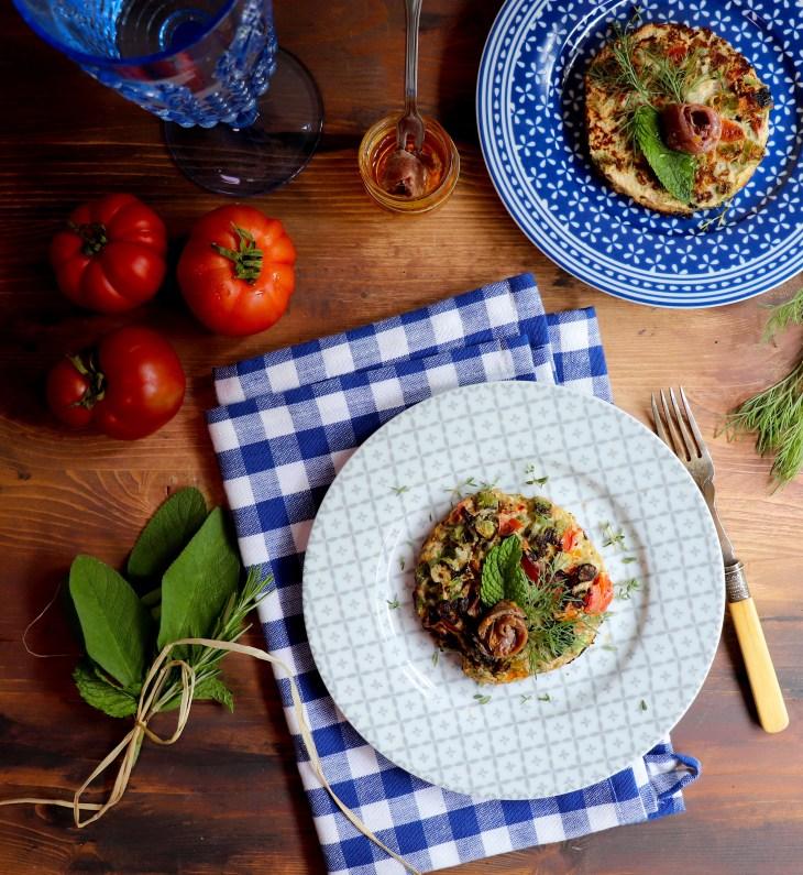 frittatine-asparagi-e-alici-delicius