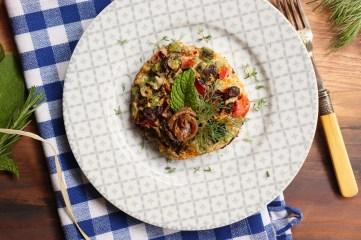 ricetta-frittatine-asparagi-e-alici-piccanti-delicius