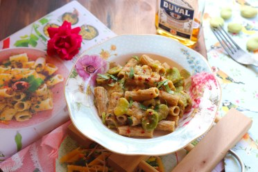 ricetta-pasta-e-pastis