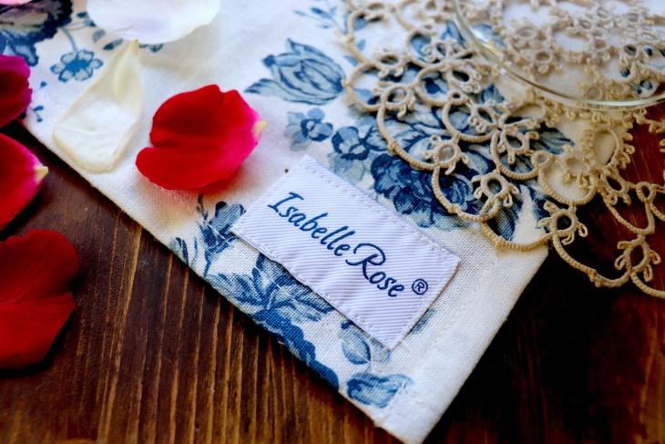 isabelle-rose