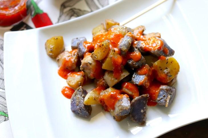 ricetta-patatas-bravas-versione-umbra