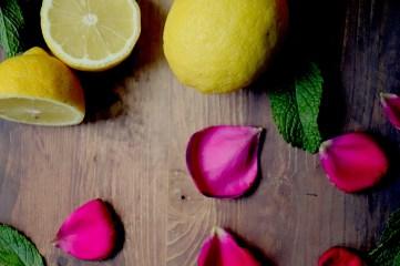 limoni-ricetta