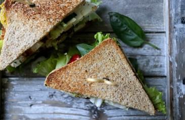 ricetta-club-sandwich