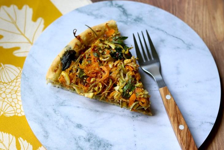 ricetta-pizza-spaghetti-con-crema-di-fave-e-spiral-expert