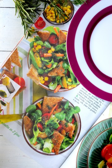 insalata-estiva-con-frutta-secca-piu-cucina