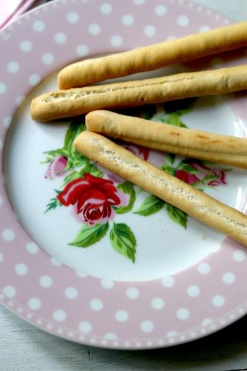 krasilnikoff-recipe