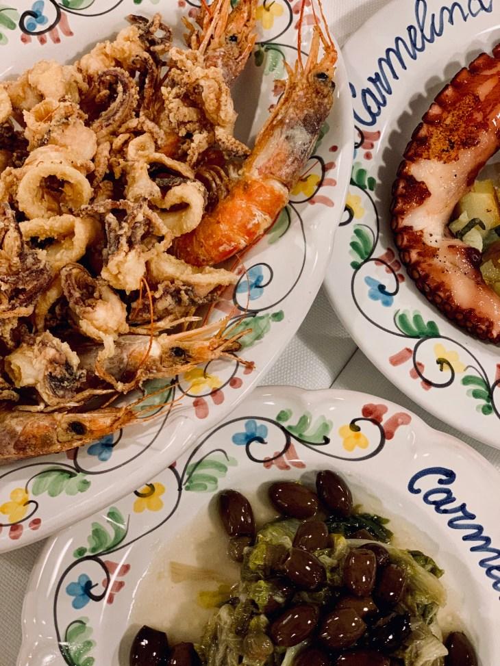 fritti-locanda-carmelina