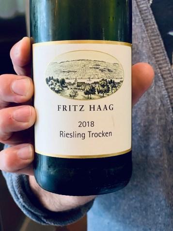 fritz-haag-riesling-trocken