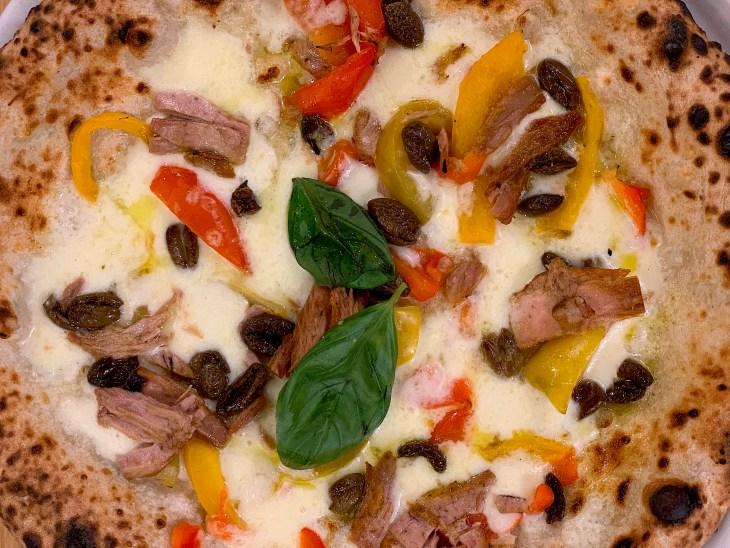 carmagnola-cilentana-pizzeria-da-zero-torino