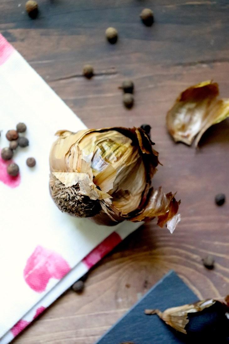 ricetta-con-aglio-nero