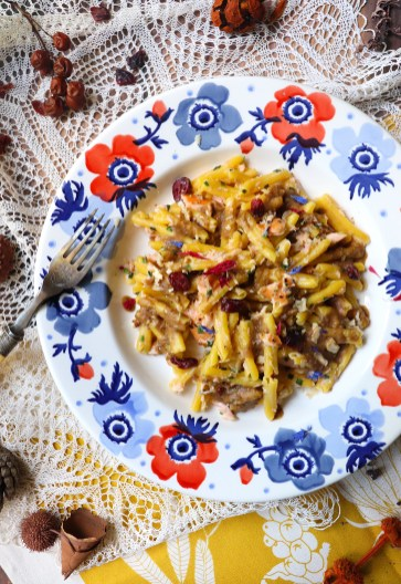 ricetta-pasta-senza-glutine