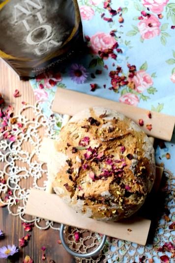 ricetta-farina-antiqua