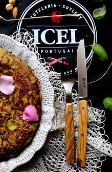 icel-cutelarias-recipe