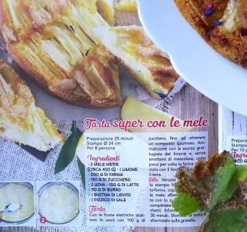 ingredienti-torta-di-mele