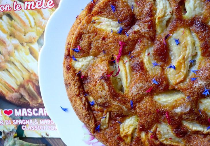 ricetta-torta-di-mele-rivista-piu-dolci