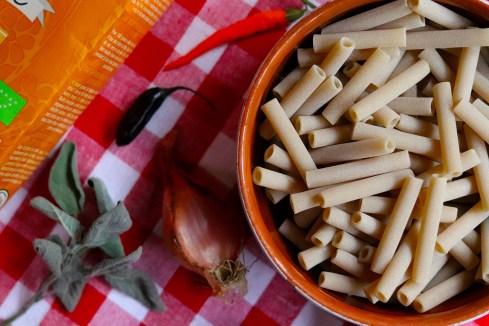 ricetta-ziti-alla-scarpara
