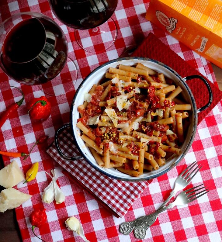 ricetta-pasta-alla-scarpara