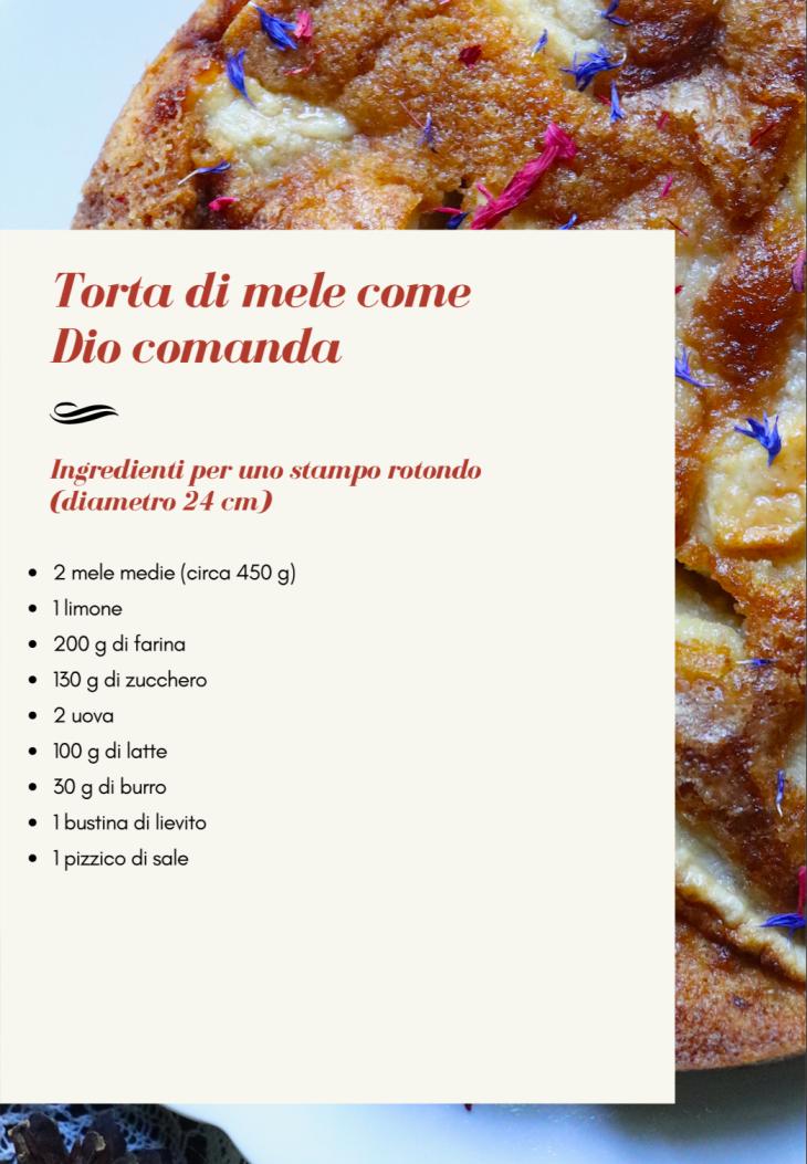 ricetta-torta-di-mele-nordfoodovestest