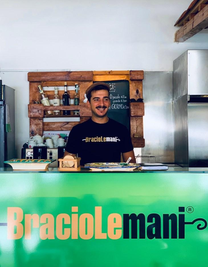 braciolemani-torino