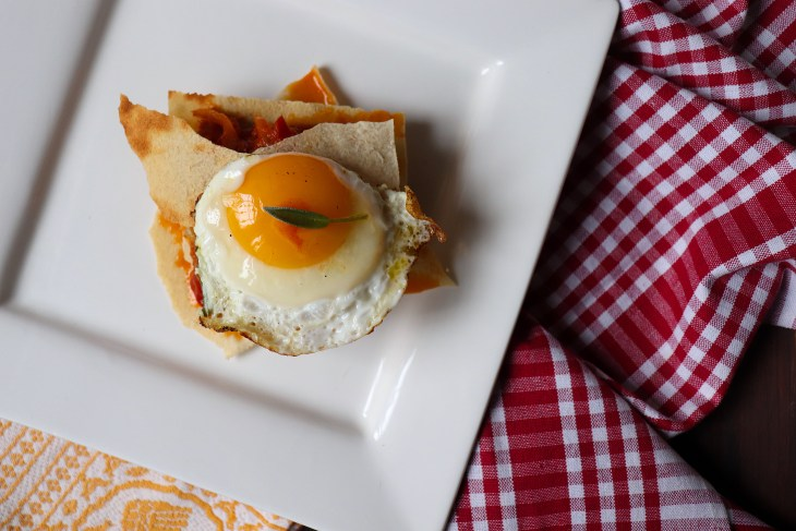 lasagnette-pane-carasau