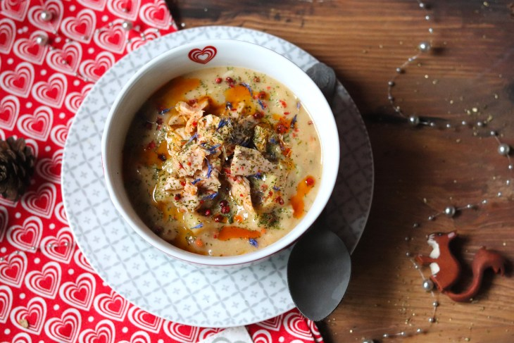 zuppa-novegese-alla-birra-e-salmone