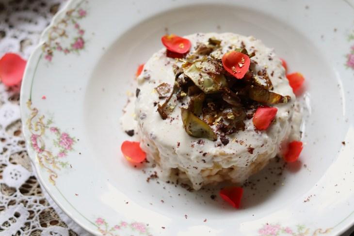 ricetta-tortino-di-riso