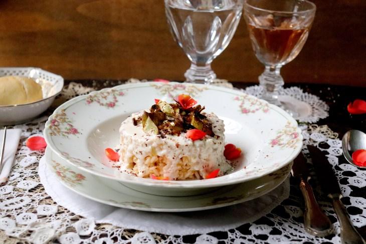 ricetta-tortino-di-riso-principato-di-lucedio