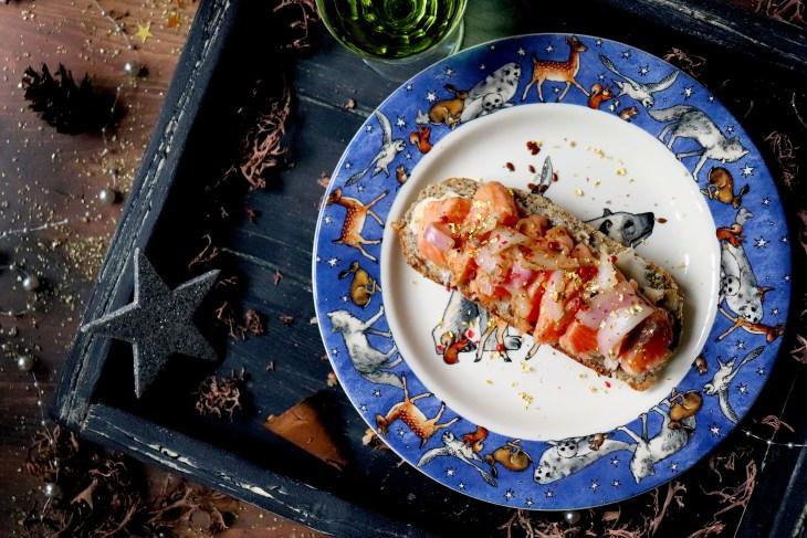 ricetta-salmone-marinato-con-chartreuse