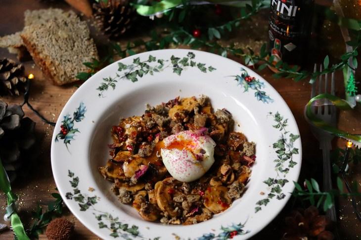 ricetta-insalata-funghi-e-uovo-mi-cuit