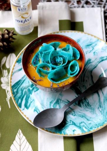 ricetta-crema-di-zucca-gouda-e-sommacco