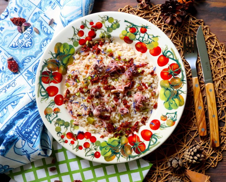 ricetta-risotto-calamari-e-sciroppo-di-limoni