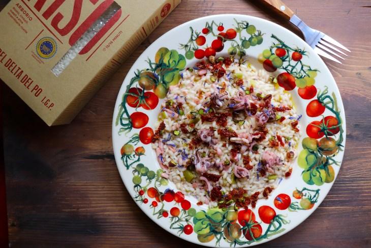 ricetta-risotto-calamari-e-limone
