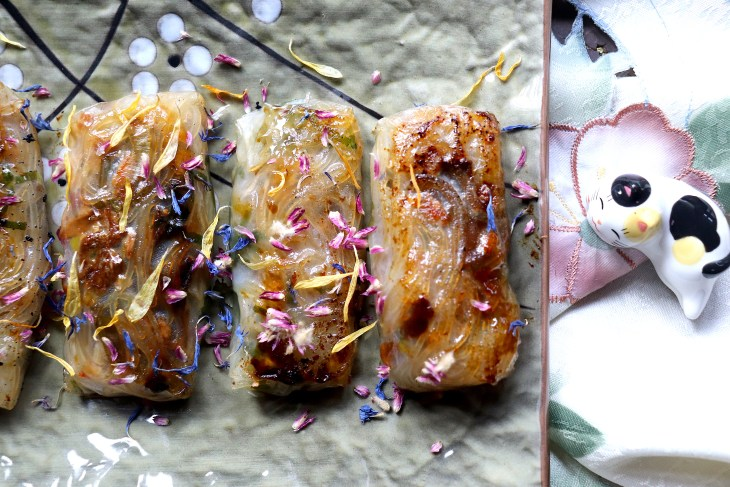 ricetta-sping-roll