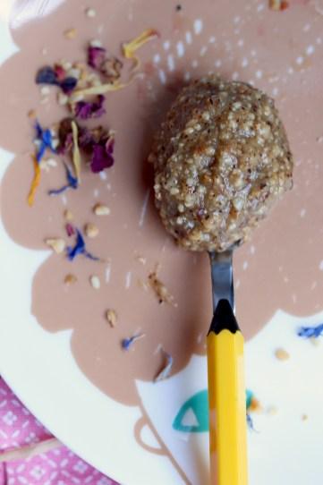sciara-pistacchio